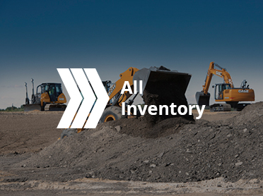 All Inventory - Luby Used Equipment